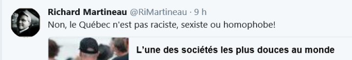 martinea6
