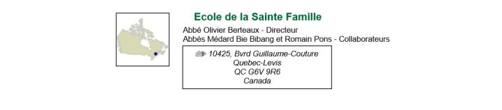 Olivier Berteaux directeur - Copie