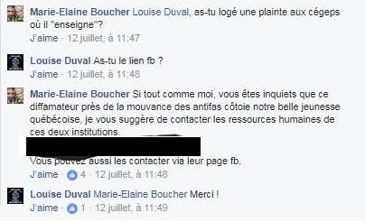 z4a Louise Duval et Boucher