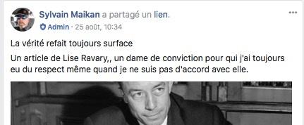 zz Ravary Sylvain - Copie