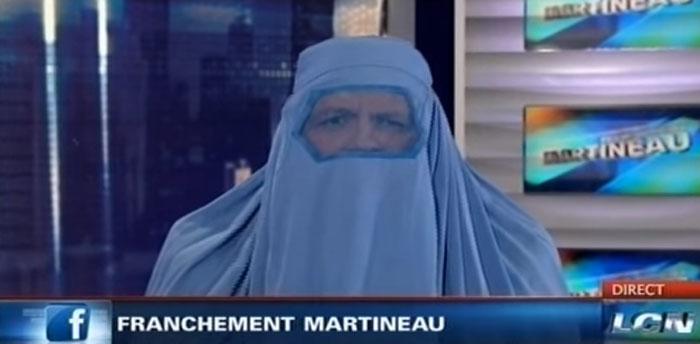 zz richard-martineau-burka