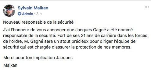 z2a Maikan promeut Gagné - Copie