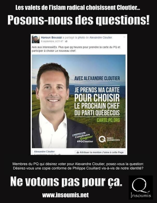 zzzzz propagande de Laprès