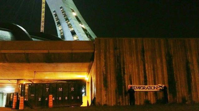 z2 banderole-remigration-stade-olympique