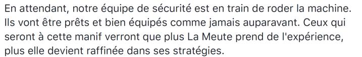 z3a Maikan stratégies
