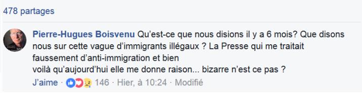 z4c Martineau déforme les infos Boisvenu - Copie