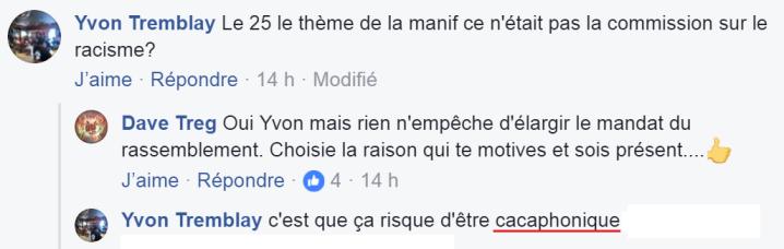 z5b dave treg cacaphonique