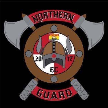 z6c northern