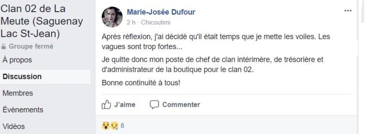 z2 dufour
