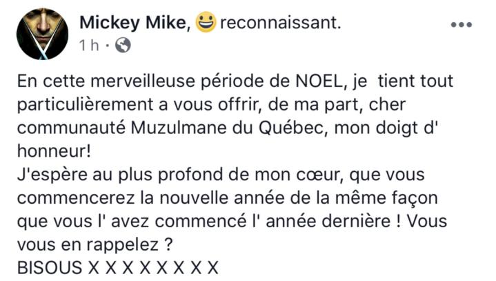 z2 mickey mike