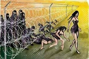 z3a migrantes