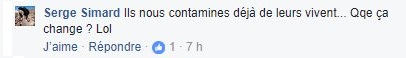 cim contaminants