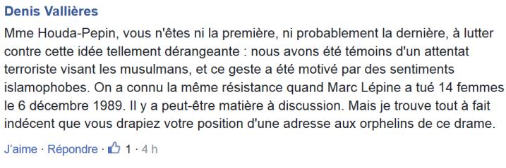 denis vallières1