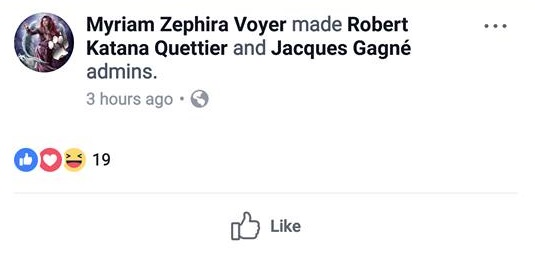z8 voyer quettier2 - Copie