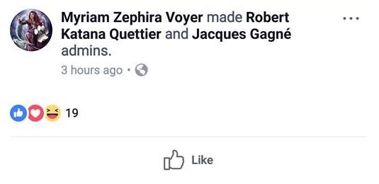 z8 voyer quettier2 - Copie