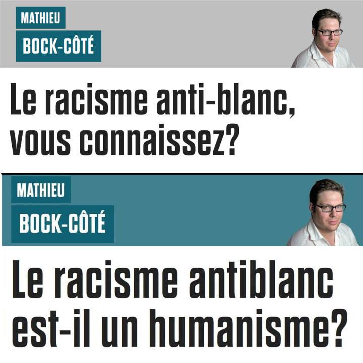 z4e racisme antiblanc