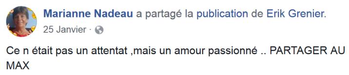 z3b amour passionné