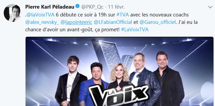 z6 pkp la voix.PNG
