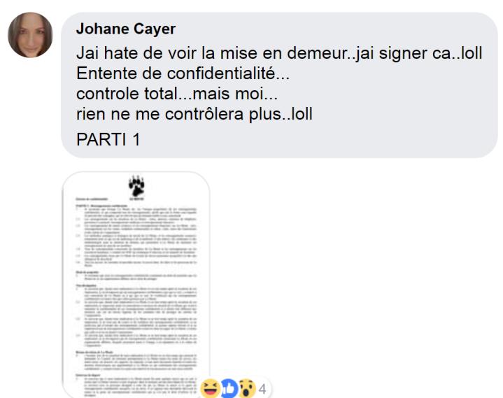 z2b contrat