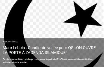 z2c2 Marc Lebuis