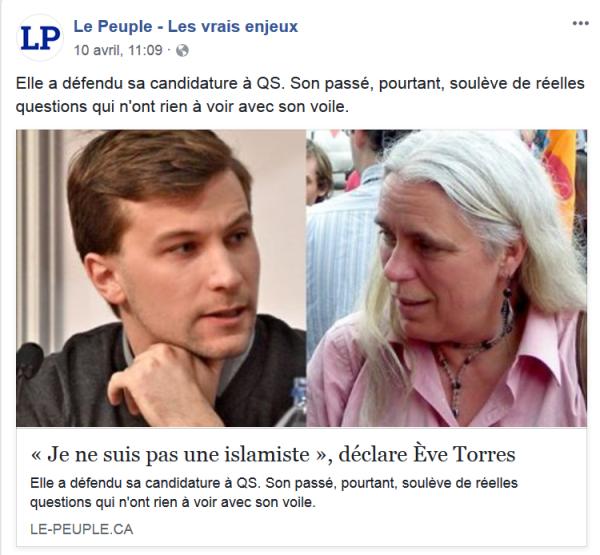 z3 Le Peuple