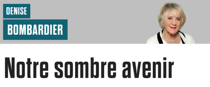 z4a Bombardier