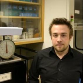 z1c en lab