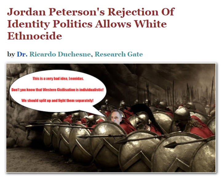 z3f irc white genocide