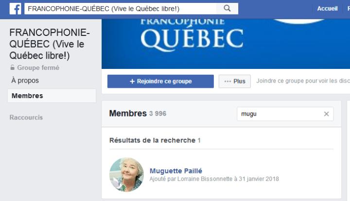 z3tFrancophonie-Québec