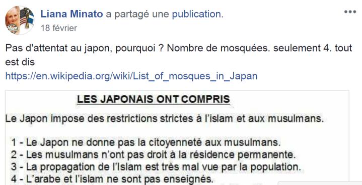 z9a vs islam jap