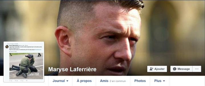 z5b Maryse Laferrière