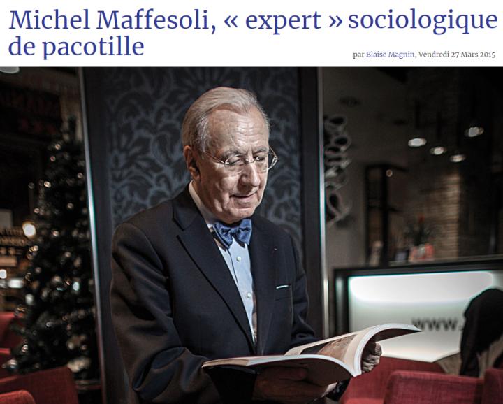 image1 maffesoli2