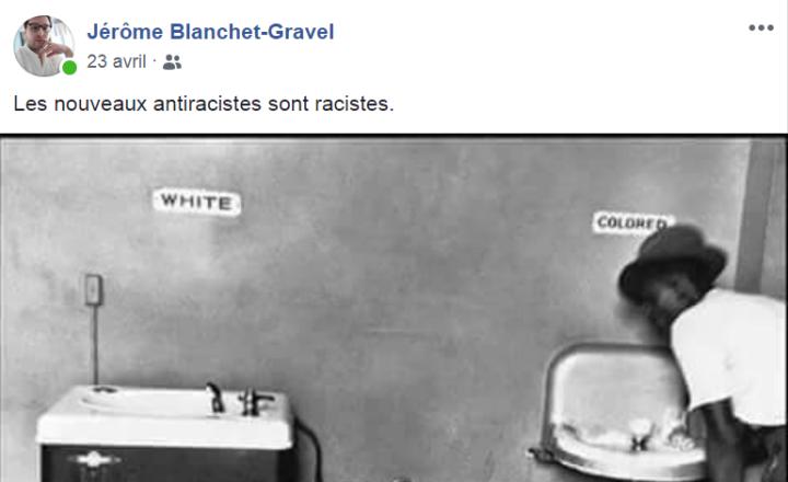 Image8b racisme inversé