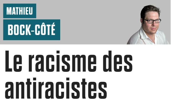 z3b le racisme des antiracistes1
