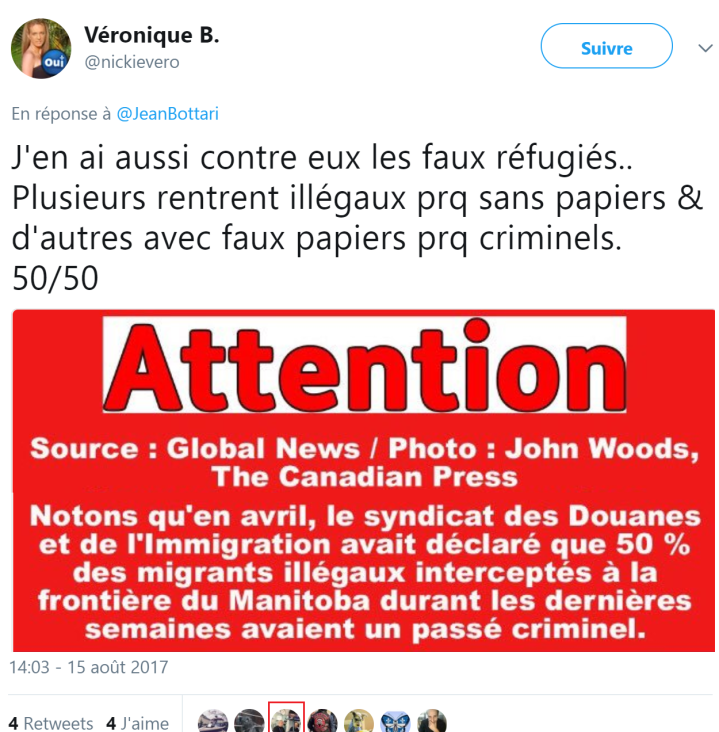 z3f réfugiés criminels1