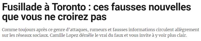 z4a actualité