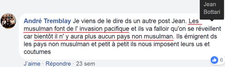 z4db construction6 invasion pacifique des muslmans