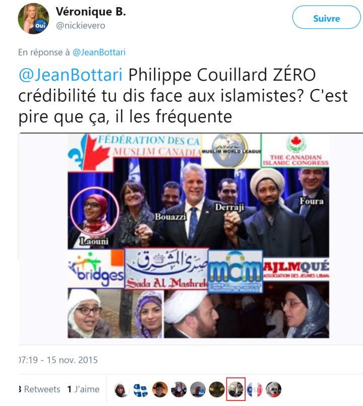 z5d couillard fréquente les islamistes1