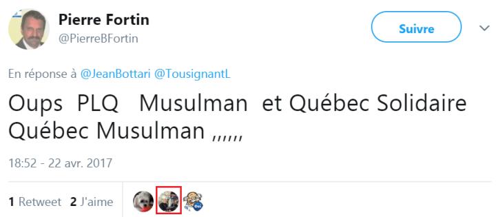 z6a qs musulman