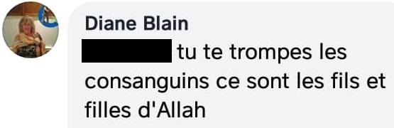 consanguins fils et filles d'allah1 - Copie
