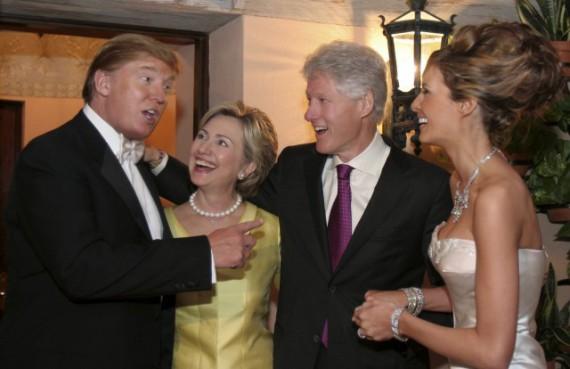 Trump-Clinton-Dilemme-Républicain-Etats-unis-e1463060787278