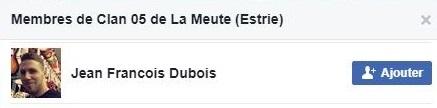 z1e5 Dubois fils