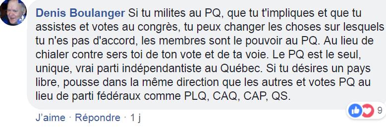 z2a Denis Boulanger PQQ