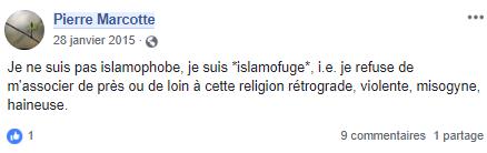 z6 islamofuge