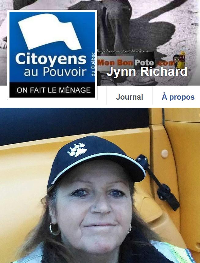 z8 jynn richard1