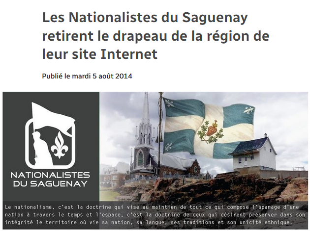 z1a kenny3 cas grave3 nationalistes du saguenay1