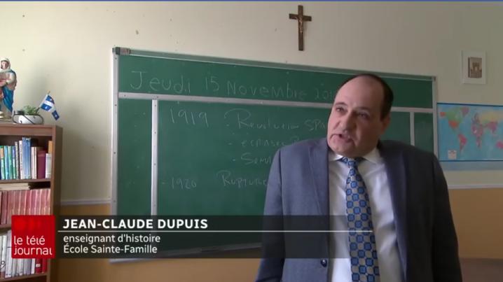 z6 dupuis1