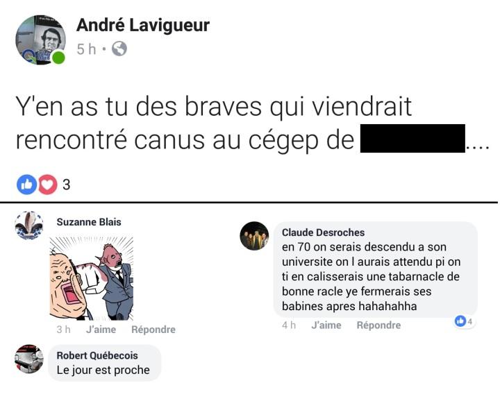z6b Lavigueur