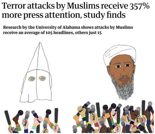 z terror attack