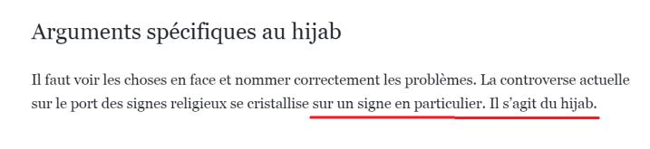 zz devoir de réserve3 libelléc hidjab - Copie - Copie